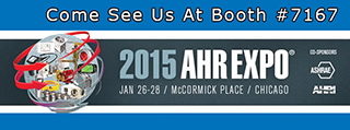 ahr-expo-2015-resized