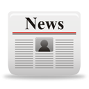 Northern Air Systems News and Press