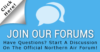 Executives & Management - Northern Air Systems
