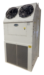 Wall Mount HVAC Units | Northern Air Systems