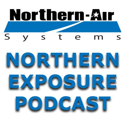 Northern Air HVAC Podcasts